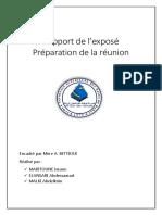 Rapport de La-Préparation-de-la-réunion.docx