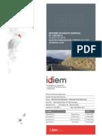 SU14859 IDIEM - PERMEABILIDAD