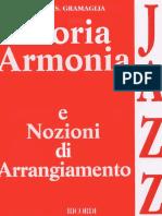 Teoria & Armonia Jazz