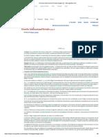 Derecho Internacional Privado (página 2) - Monografias.comj.pdf