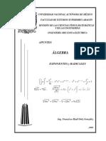 Exponentes_y_Radicales.pdf