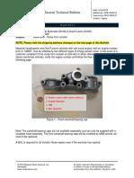 Bulletin MTB-200917G.pdf