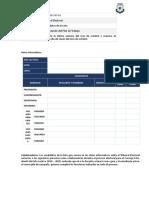 Consejo estudiantil tutores.pdf