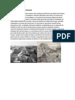 Historia del Canal de Panamá yovani.docx