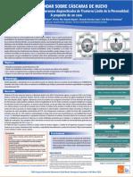 pparcdesalutmar1816139.pdf
