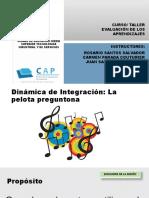 S1_Evaluación de los aprendizajes.pptx