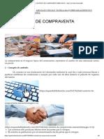 EL CONTRATO DE COMPRAVENTA MERCANTIL – Aquí Se Habla Derecho®.pdf