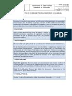 Presentacion..docx