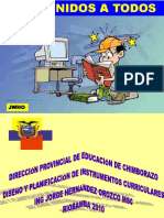 PLAN DE CLASE.ppsx