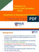 Research-in-Computational-Fluid-Dynamics.pdf