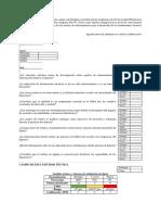 UPEC-FORMULARIOS.docx