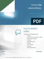 Apresentação+TOTVS+CRM+Datasul+V12.pptx