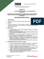 Requisitos del Perfil de Puesto CAS 122 -2019.pdf