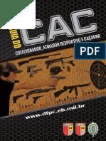 Guia Do Cac Cartilha-1