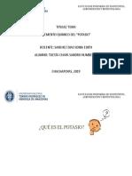 FACULTAD DE INGENIERIA EN ZOOTECNISTA, AGRONEGOCIOS Y.pptx