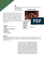 Día_de_las_velitas.pdf