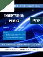 AKUEB XI Physics Notes-1-1.pdf