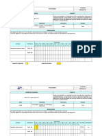 PR-SIG-02 Programa riesgo ergonomico.xls