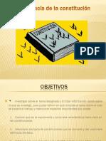 Supremacía de la constitución PRESENTACION.pptx