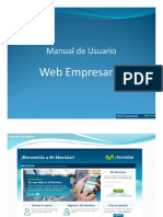 Manual Web Empresarial (3).pdf