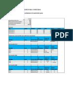 TERCERA-ENTREGA-PROYECTO-GERENCIA-PRODUCCION rg (1).docx