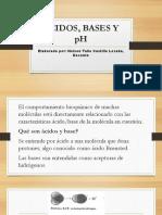 ÁCIDOS, BASES Y pH.pptx