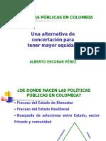Politica_Pública.ppt