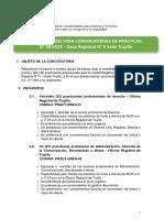 Trujillo Practicante 038-2019 - BASES.pdf
