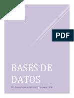 Manual de jercicios de bases de datos en SQL.docx