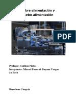 Informe de tecno.pdf