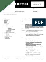 NT vvs 103 Thermometers español.pdf