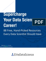 88 free hand picked resources .pdf