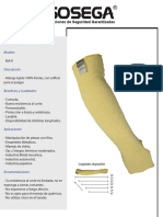 Mangas de Seguridad.pdf