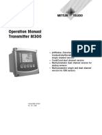 52121389_Manual_M300_EN_02_2010