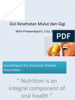 Gizi Kesehatan Mulut dan Gigi.pptx