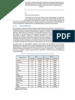 IDENTIFICACION UNAH.pdf