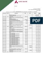 916010025657835 (1).pdf