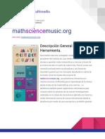 Herramienta Tecnológica - Mackdiel Barrios M..pdf