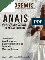 Anais_de_artigos_completos_Cultura_2019.pdf