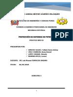 PRATICA 03.docx