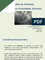 Análisis de Tormenta.pdf