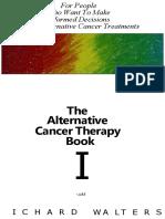 Alt_cancer (1) Book