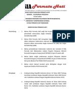 6. SK PEMBERLAKUAN PROGRAM PONEK.docx