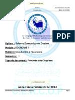ReÌ_sumeÌ_s-des-Chapitres-introduction-aÌ_-leÌ_conomie-s1- (2).pdf