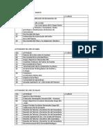 ACTIVIDADES DEL AÑO 2019.docx