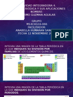 GuzmanAguilar_FelipeGuzman_M14S2AI4.pptx