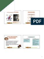2012_food_processing.pdf