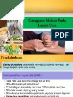 eating disorder lansia_19.pptx