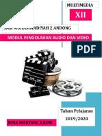 bahan ajar video_RINA MARYANI_SMK MUH 2 ANDONG.pdf