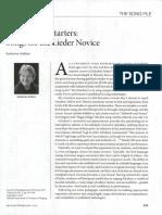 Schubert for Starters.pdf